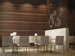 fashionable decorative wood wall panels all modern home designs