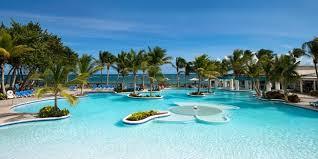 coconut bay resort and spa cheapcaribbean