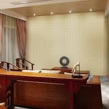 home interiors wholesale collection interior decor wholesale photos the