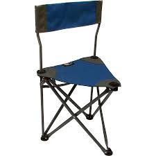 Collapsible Camping Chair Travelchair Ultimate Slacker 2 0 Camp Chair Backcountry Com