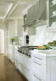 marble backsplash kitchen white marble kitchen backsplash design ideas white marble