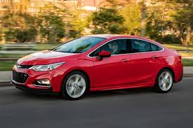 new chevrolet cruze in myrtle beach sc 216695p