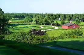 massachusetts golf association about us news