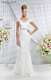 wedding dress quiz your wedding dress quiz