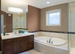 toast brown bathroom bathroom colours rooms by colour cil ca