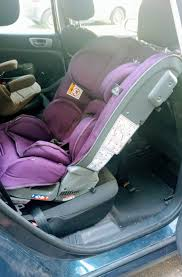 siège auto bébé dos à la route dos à la route le siège diono radian 5 melie mummy le banal