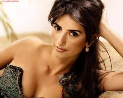 film hot terbaru hollywood top 10 hottest hollywood actresses 2013 list dose