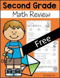 math and english language arts daily morning work worksheets 6th
