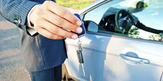 black friday auto deals truesavings november 25 to december 9 2014 u2014 10 great deals for