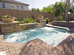 backyard ideas remarkable swimming pool designs and plans