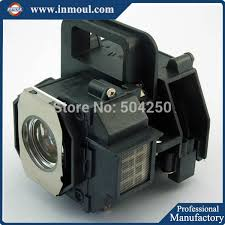epson home cinema 3000 l epson home cinema 8350 l replacement projector l v13h010l49