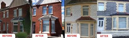 paint removal propoint uk