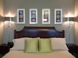 bedroom wall sconces home interior design ideas bedroom wall