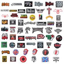 band logo designer charming company logo patches 15 for your logo design with