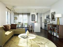 the apartments at citycenter interior design ideas top on the