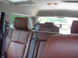 jeep commander 2013 interior 2009 jeep commander 4x4 limited review autosavant autosavant