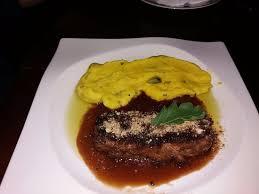 bos costela com purê de mandioquinha picture of budhakan cuisine