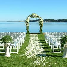 the best places to get married on cape cod massachusetts
