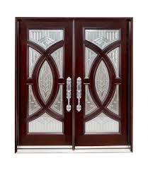 interior doors home depot interior doors with glass home depot front door inserts lowes wood