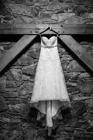stonewall farm wedding shufelt stonewall farm wedding photography