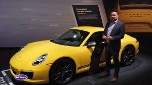 porsha porsche porsche new models pricing mpg and ratings cars com