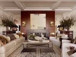 home interior brand sofa fresh restoration hardware sectional sofa decor modern on