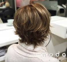 hip haircuts for women over 50 top 51 haircuts hairstyles for women over 50 glowsly