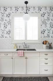 234 best print pattern wallpaper images on pinterest fabric