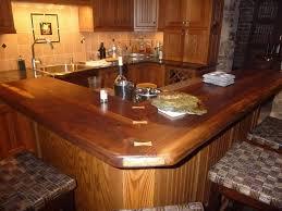 wooden kitchen countertops kitchen wood kitchen countertops pertaining to artistic kitchen