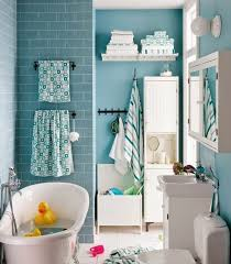 13 desventajas de apliques bano ikea y como puede solucionarlo lavabos pequeos ikea reforma bao leroy merlin para muebles espejo
