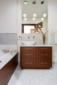 Dream Bathrooms 44 Best Bathrooms Images On Pinterest Room Dream Bathrooms And Live