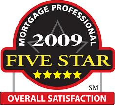 get pre approved with dan keller seattle fha jumbo mortgage