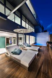 949 best terrace images on pinterest architecture home design