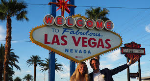 fun things to do in nevada fun things to do in las vegas if you don t like gambling the tiny