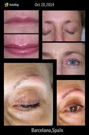 pigments maquillage permanent les 26 meilleures images du tableau mon album maquillage permanent