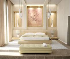 home interior wall paint colors alluring design along with interior design paint colors that has