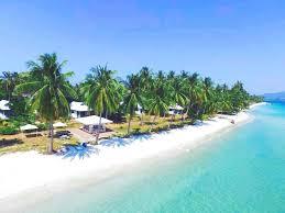 best price on koh mook riviera beach resort in trang reviews