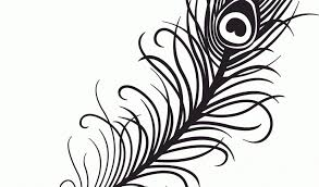 tribal peacock feather 1000 images about development on