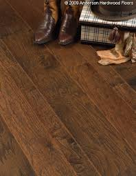 engineered hardwood flooring gnarly planks random width