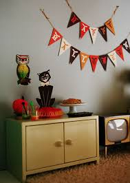36 spooky halloween decorating ideas for your home founterior