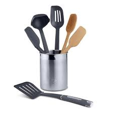 kitchen essential cooking wired essential tools appliances u every must essential