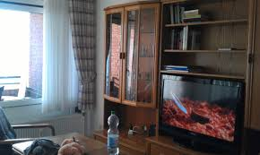 Omas Schlafzimmer Bilder Schlafzimmer Wie Zu Omas Zeiten