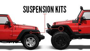 lift kits for jeep wrangler suspension coil springs coil springs for sale morris 4x4