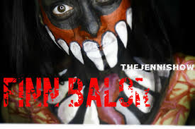 body painting halloween costumes wwe nxt finn balor face u0026 body paint tutorial youtube