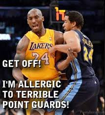 Funny Basketball Memes - 50 cool nba memes