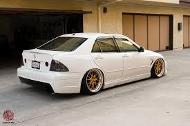 2001 lexus is300 wheels mo lexus is300 mppsociety