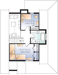 15 x 50 house plan house and home design