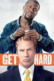 hard 2015 720p 1080p movie download hd popcorns