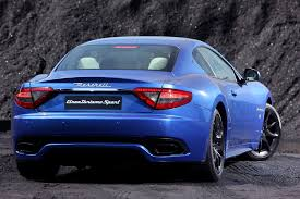 best 25 maserati granturismo sport 2013 maserati granturismo reviews and rating motor trend