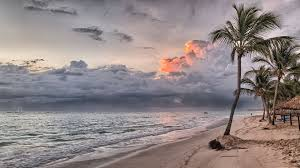 all inclusive caribbean vacation resorts for seniors